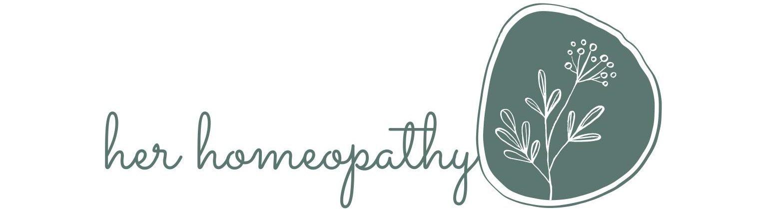 herhomeopathy